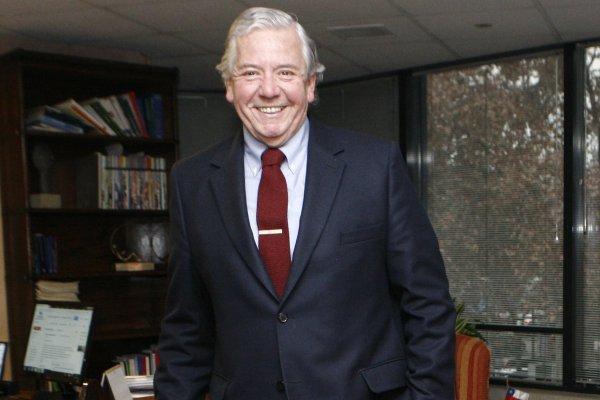 Hermann von Mühlenbrock es uno de los empresarios que está detrás del negocio.