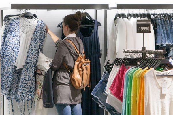 2b99d4a64 Zara al 2020 venderá en todo el mundo de forma online - Diario ...