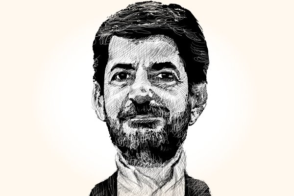 72bab9d02 ... reforma tributaria y macerado con distintos abogados expertos en el  tema, el economista y académico de la Universidad Adolfo Ibáñez, Claudio  Agostini, ...