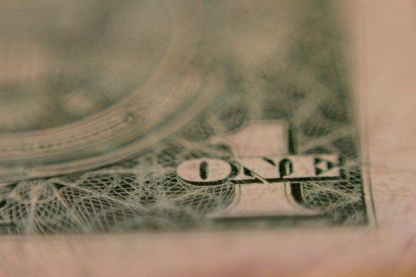Dollar In Chile Today Diario Financiero