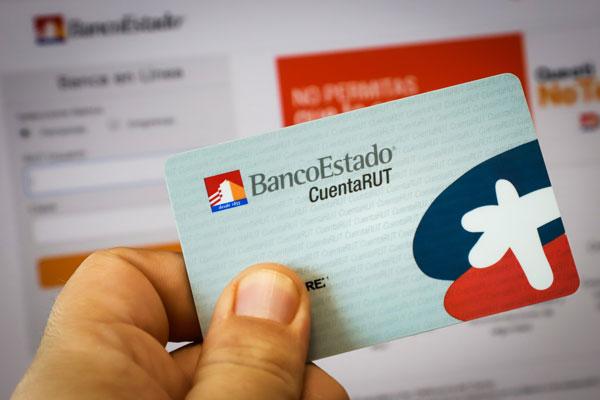 Reflota Polemica Por Cobros Asociados A La Cuentarut De Bancoestado