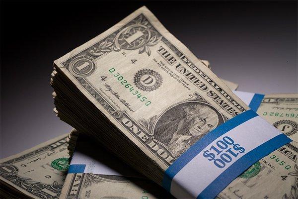 En Un Contexto De Resultados Negativos Para La Mayoría Las Prinles Monedas Emergentes Del Mundo El Peso Chileno Revirtió Ganancias Mañana