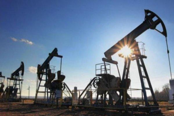 Resultado de imagen para La producción de la OPEP cayó en 751.000 barriles diarios en diciembre