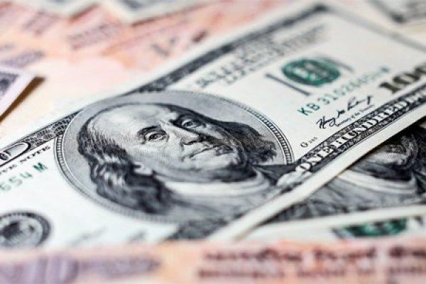 Después De Marcar Ayer Su Quinto Día Consecutivo Avances El Cruce Dólar Peso Cortó La Racha Reflejando Corrección Que Sufrió Hoy Moneda