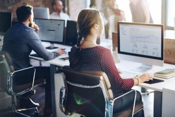 Cómo Aprovechar Las Redes Sociales Para Encontrar Trabajo Diario Financiero