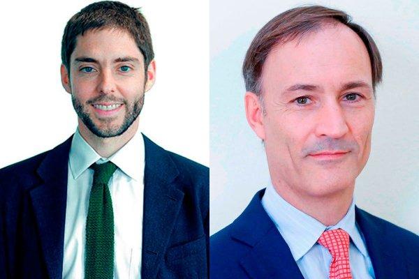 ¿Quién es Juan José Obach, el nuevo jefe de gabinete de Briones? - Diario Financiero
